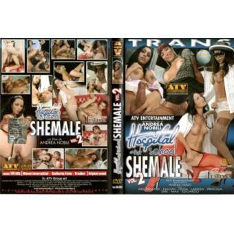 Hospital and school semale vol. 2