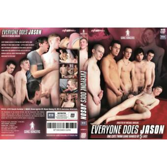 Everyone does Jason