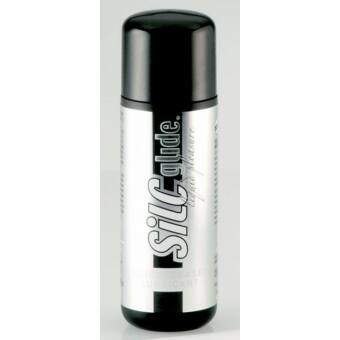 SILCglide szilikonos síkosító (50 ml)