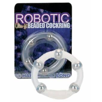 Robotic péniszgyűrű