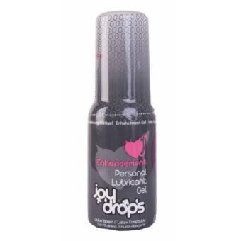 Joy Drops vágyfokozó síkosító nőknek (100 ml)