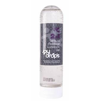Joy Drops - 2in 1 masszázs gél (150 ml)