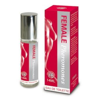 Female Pheromones (20ml)