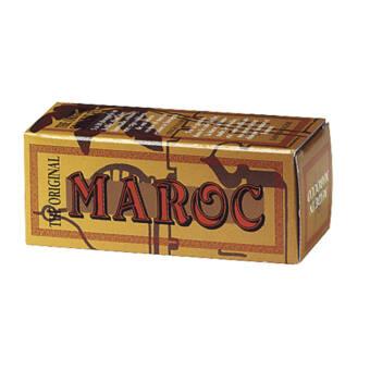 Maroc spanyol légycsepp vágyfokozó (15 ml)