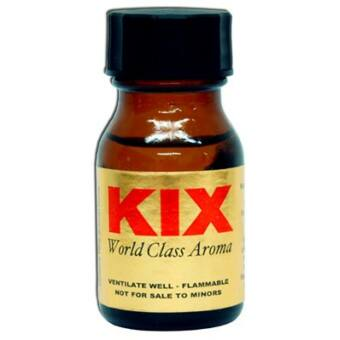 Kix poppers (10ml)