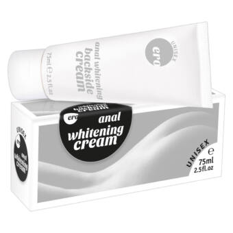 anal WHITENING - anál krém (75ml)