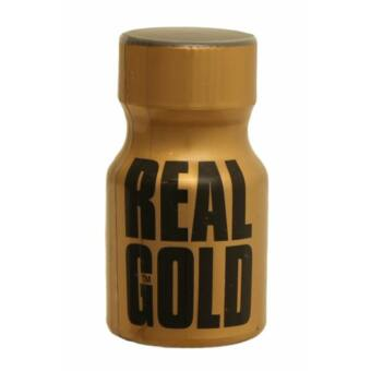 Real Gold (10 ml)